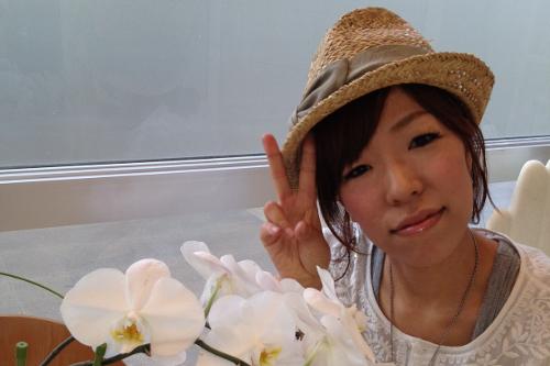 staff_h_uchida